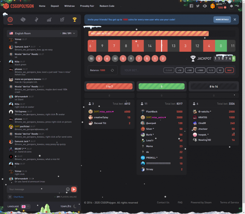 Rock paper scissors csgo betting website betting odds for holland to win euro 2021