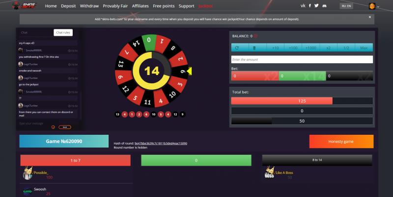 cs go best gambling sites