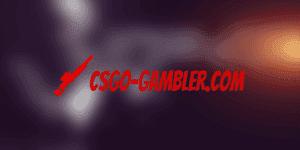 Cs Go Gambler