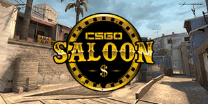 Csgo saloon betting betting advice forum pick of the day