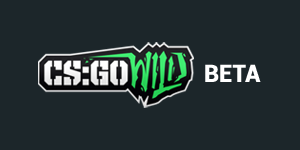 Csgowild betting sure betting guide