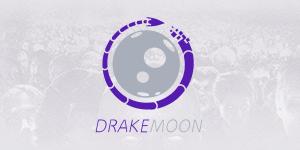 Drakemoon Promo Codes List