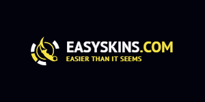 easyskinz csgo betting
