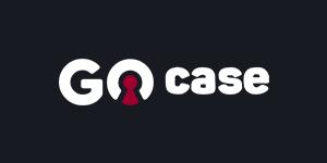 go case pro