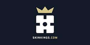Skinkings csgo betting greene king ipa championship betting odds