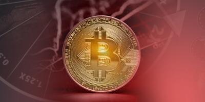 CSGO bitcoin-gambling Toplist