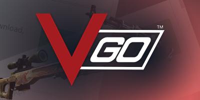 CSGO vgo-gambling Toplist