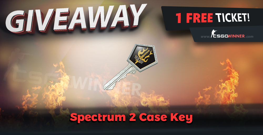 Your Best Place to open CSGO case!